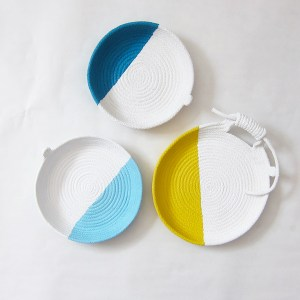 DF-Painted-Baskets-sm