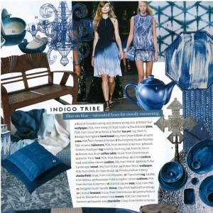 Belle-Magazine