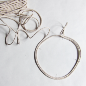 Image-2---Rope-Coil