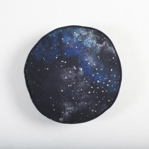 Cushion_Galaxy_Circle_Back_1024x1024