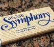 symphony-bar