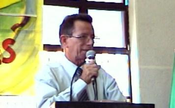 La predicación del evangelio | Luis Garcia