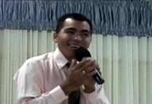 La idolatría | Flavio Portilla