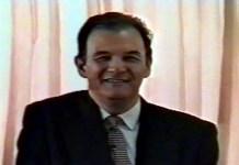 Las Fiestas Judias   Alvaro Torres