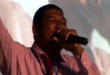 Dios es uno solo   Pedro Osorio