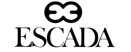Escada brand