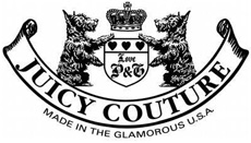 juicy couture brand