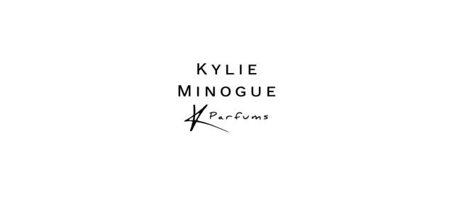 kylie minogue brand