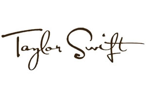 taylpo swift brand
