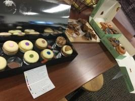 AnzacDay_Donuts