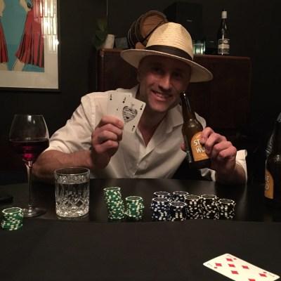 Poker_Marcus