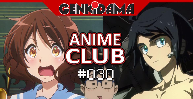 anikenkaianimeclubs02e26