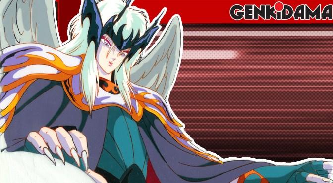 genki movie4