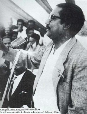 mujib-6-points.jpg