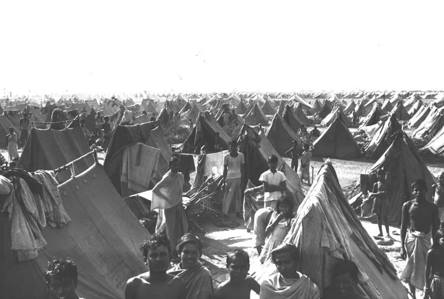 refugee-camp.jpg