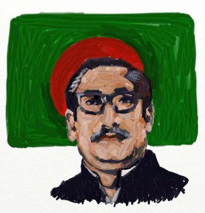 sheikh-mujib-paintings.jpg