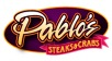 Pablo's Steaks and Crabs