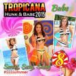 Tropicana Babe 8