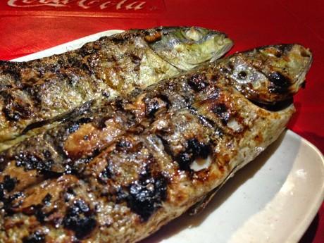 Gensan Carinderia Crawl: Puwesto Grill