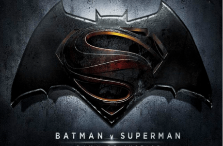 What are the 6 things a Batman & Superman Fanboy should have?