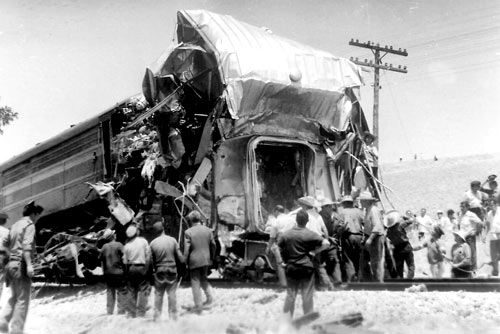 accidente_tren2_1972_elcuervo