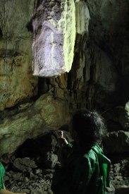 grotte is janas sadali trenino verde sardegna barbagia ogliastra natura