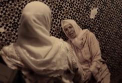Parlare Marocco