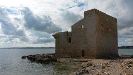 vendicari val di noto sicilia