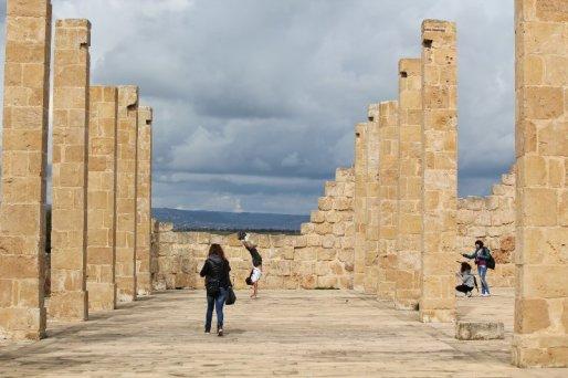 tonnara vendicari escursione fotografica sicilia