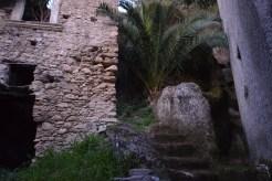 casa abbandonata cleto pietramala