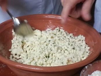 ripieno_pasta_fresca