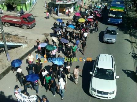 ProtestaMaestrosEsperanza2Feb20