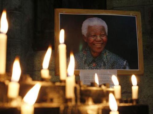 Mandela1Jul22