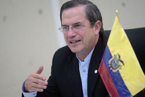 RicardoPatino