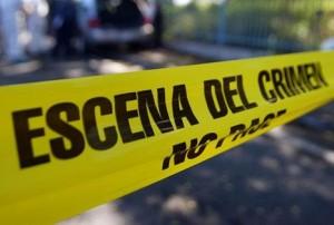 CRIMINALIDAD_ESCENA_DEL_CRIMEN_CINTA_AMARILLA-04113f998bdbf3eeabafec601f5eddca-1