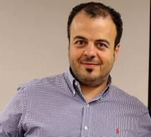 Ξηρουχάκης στο Gentikoule: «Σκοπός μας να εξυπηρετήσουμε τον ΟΦΗ»