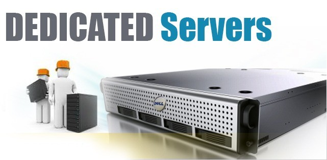 Top 10 Best Dedicated Hosting Providers
