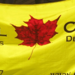 Council-of-canadians-header