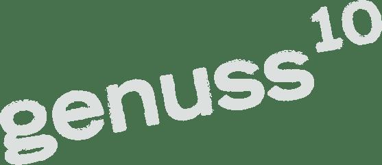 Genuss10_ohne_pos