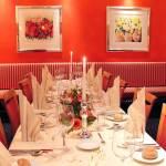Restaurant Eichberg
