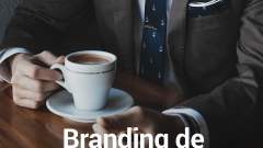 branding de alto impacto mini guia de branding