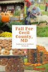 fall-for-cecil-county