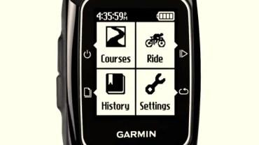 garmin-edge-2000-cyklocomputer-w600