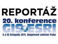 report-20-konference-gis-esri-feat