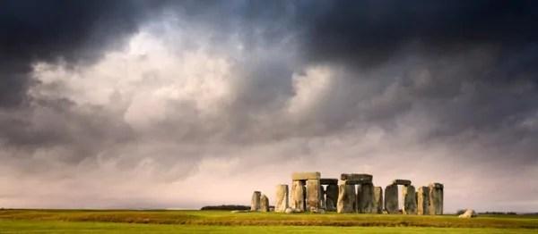 K čemu Slouží Stonehenge stonehenge-mraky-w600