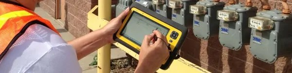 geobusiness-magazine-trimble-GIS-express-2014-utilitity-w600