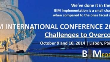 geobusiness-magazine-bim-konference-portugal-october-2014