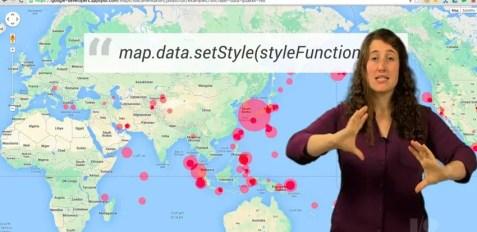 geobusiness-magazine-geojson-strucne-predstaveni-map-data-setstyle-stylefunction
