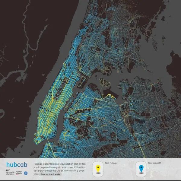 geobusiness-magazine-hubcab-newyork