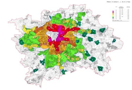 geobusiness-magazine-praha-rozvoj-mesta-plan